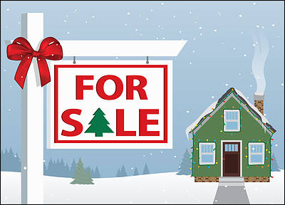 Christmas open house ideas!!